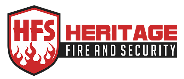 Heritage Fire Protection & Security